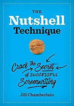 The Best Screenwriting Books You Must Read
