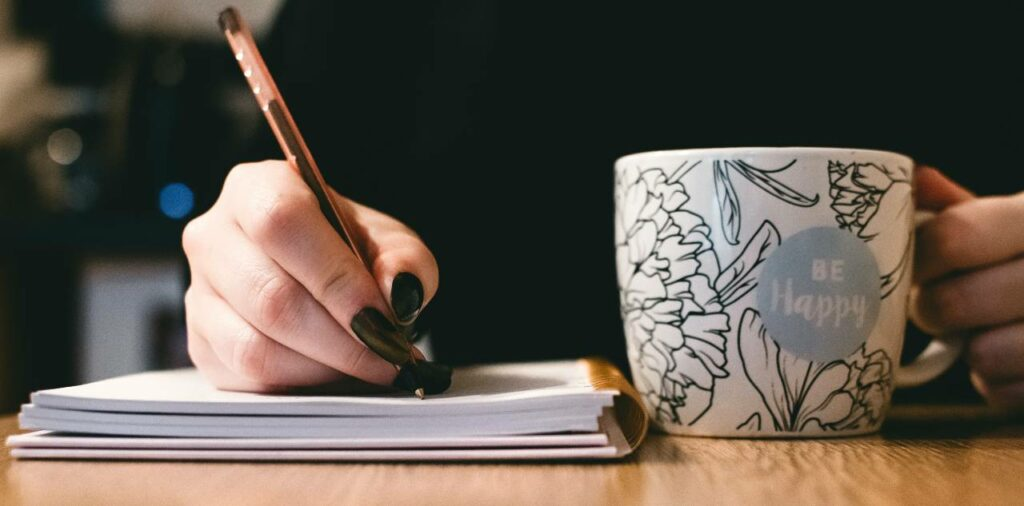 How to develop your script
